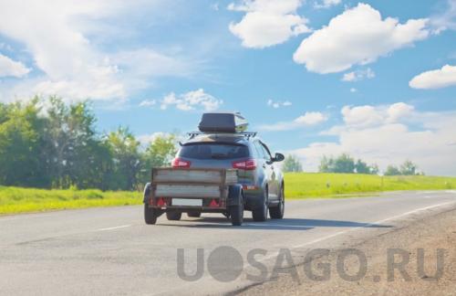 страховка автомобиля осаго